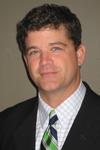 Portrait of Sean Croston
