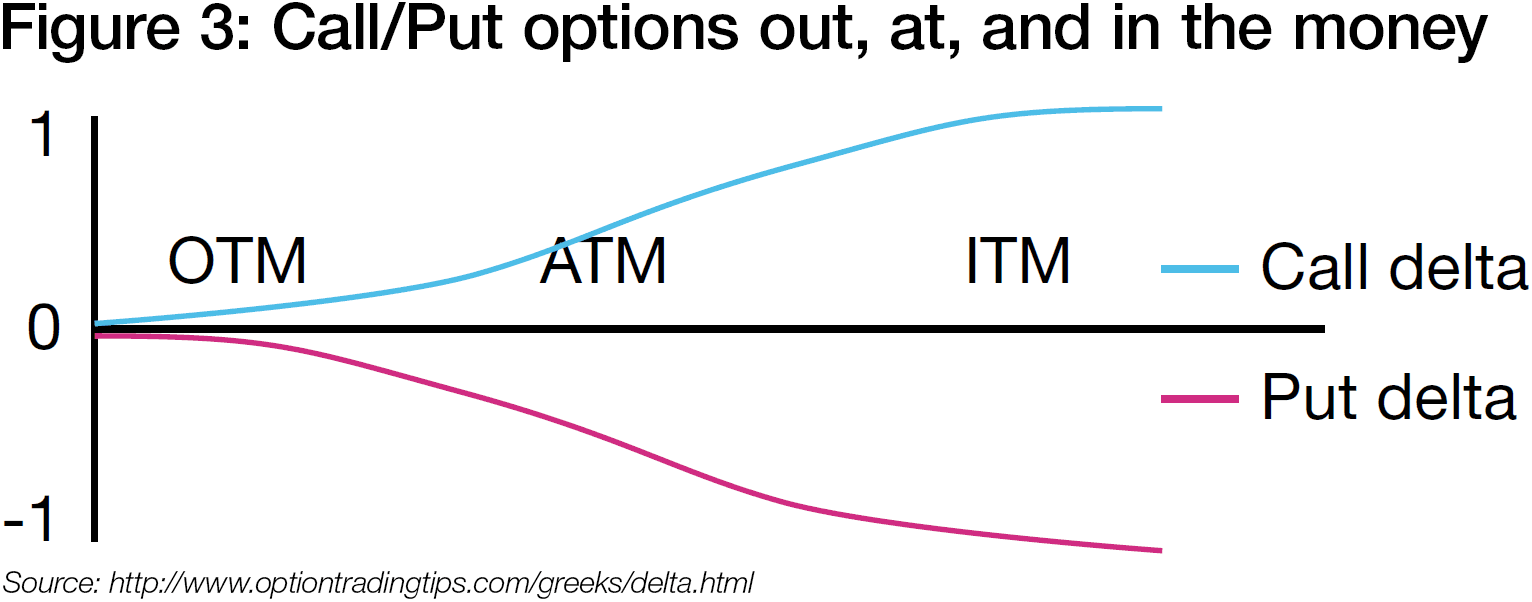 How long does it take to exercise stock options