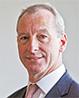 Portrait of Eric Lemmens