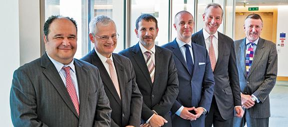Participants group photo
