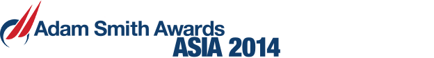 Treasury Today Adam Smith Awards Asia 2014