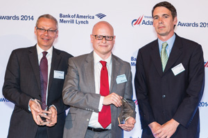 Mark Grant, Bank of America Merrill Lynch, Mike Cassidy and Frank Sassano, Wyndham Worldwide Corporation.