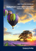 European Cash Management: Trends and Innovation