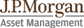 J.P.Morgan Asset Management