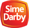 Sime Darby Global Services