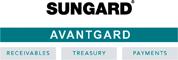 Sungard AvantGard