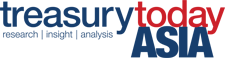 treasurytoday Asia Logo
