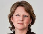 Portrait of Marlies Janssen, Van Oord